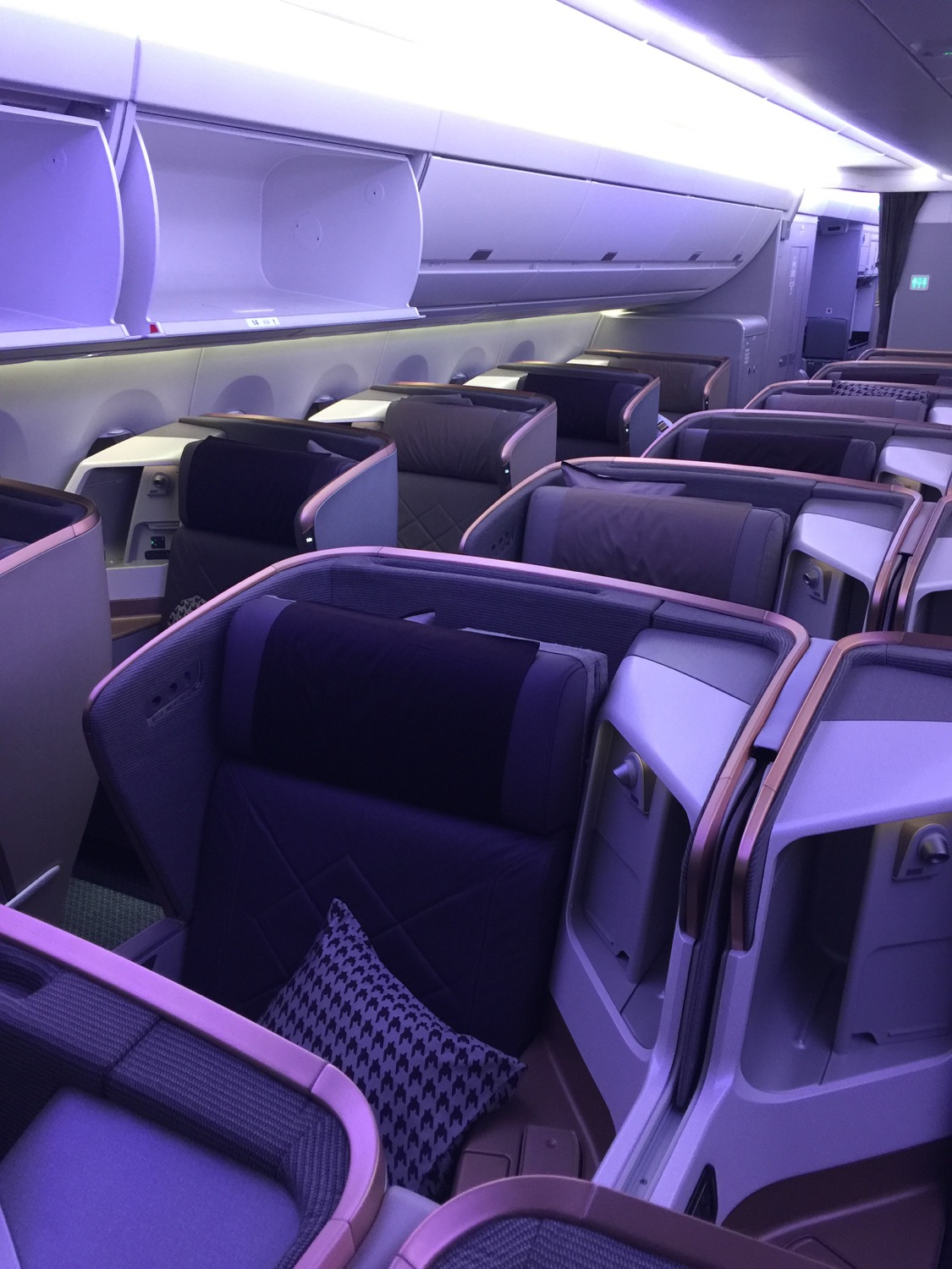 singapore_airline_airbus_350_900_business_class